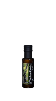 dorica 100ml extra virgin olive oil